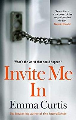 Invite Me In