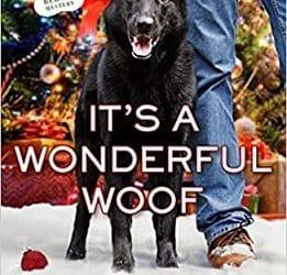 It's a Wonderful Woof