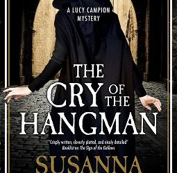 The Cry of the Hangman