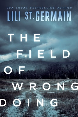 The Field of Wrongdoing