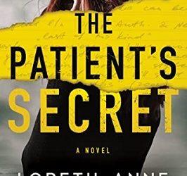 The Patient's Secret
