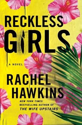 best book 2022 Rachel Hawkins