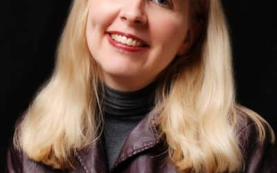 Joanna Schaffhausen