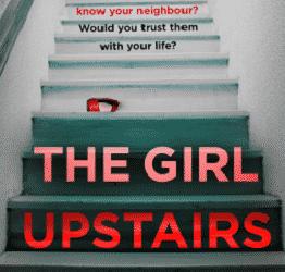 The Girl Upstairs