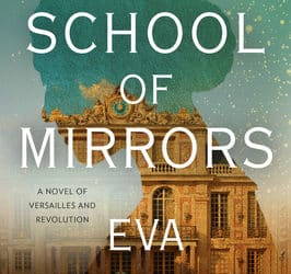 The School of Mirrors