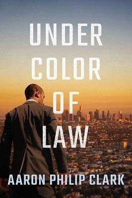 Under Color of Law Police Procedural